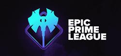 epic league dota 2 - 2020